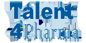 Talent Pharma