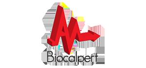 Biocalpert